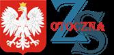 Zespół Szkół w Otocznej - SSP im. gen. T. Kutrzeby; Gimnazjum w Otocznej